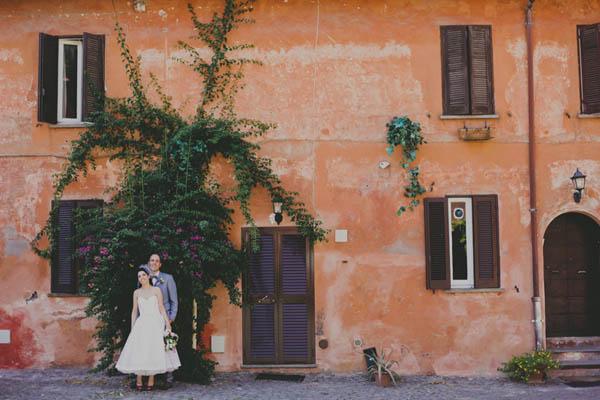 matrimonio anni 50 viola - effean fotografie-13