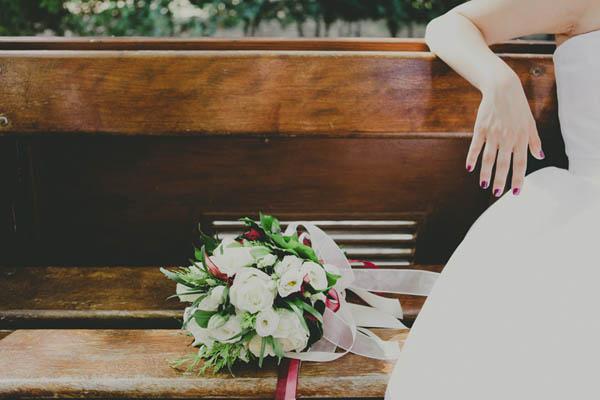 matrimonio anni 50 viola - effean fotografie-14