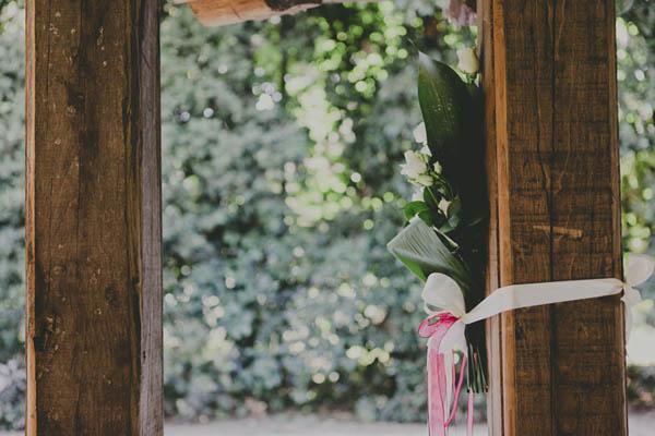 matrimonio anni 50 viola - effean fotografie-15