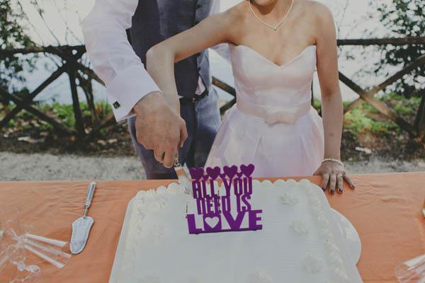 matrimonio anni 50 viola - effean fotografie-17