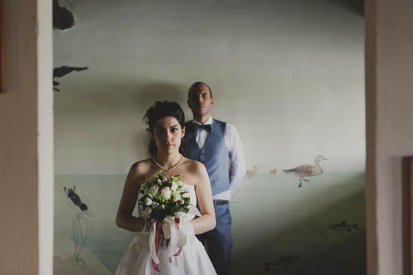 matrimonio anni 50 viola - effean fotografie-18