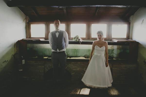 matrimonio anni 50 viola - effean fotografie-19