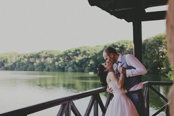 matrimonio anni 50 viola - effean fotografie-20