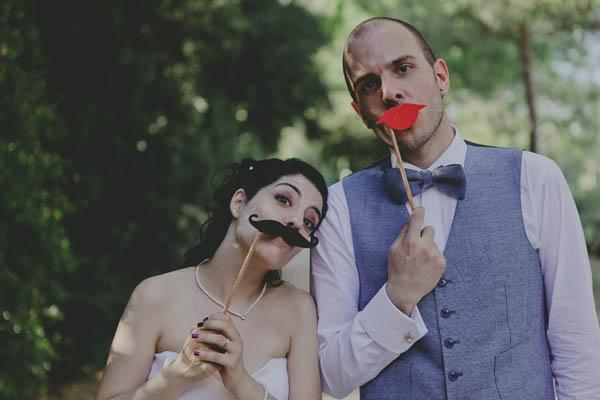 matrimonio anni 50 viola - effean fotografie-22