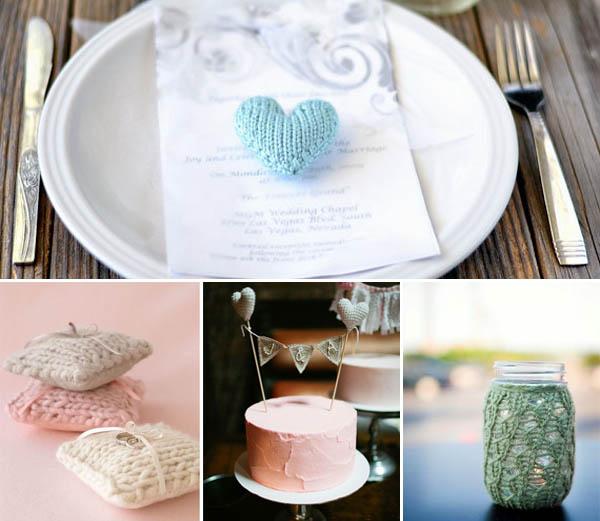 Segnaposto Matrimonio Invernale.Cinque Idee Per Matrimoni Autunnali E Invernali