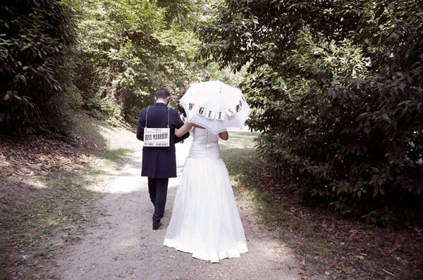 Dettagli Matrimonio Country Chic : Un matrimonio country a km paola e filippo wedding