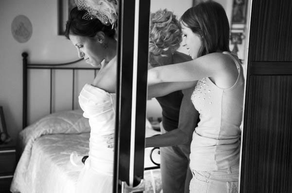 matrimonio country chic - matrimonio ad hoc-03