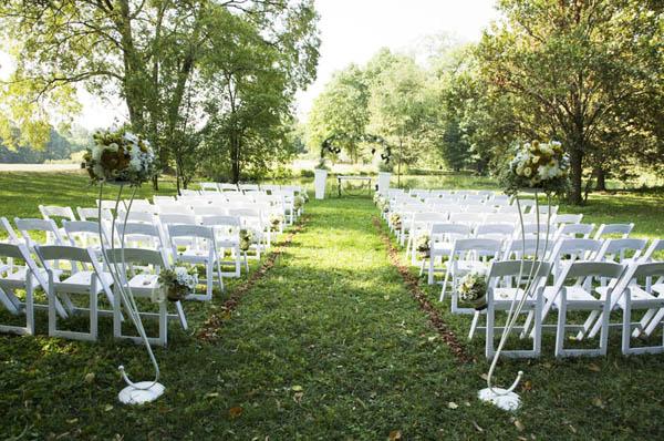matrimonio country chic - matrimonio ad hoc-04