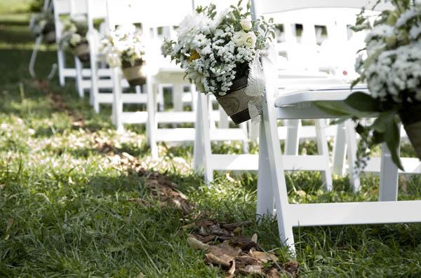 matrimonio country chic - matrimonio ad hoc-06