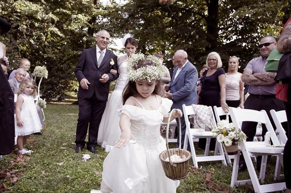 matrimonio country chic - matrimonio ad hoc-08