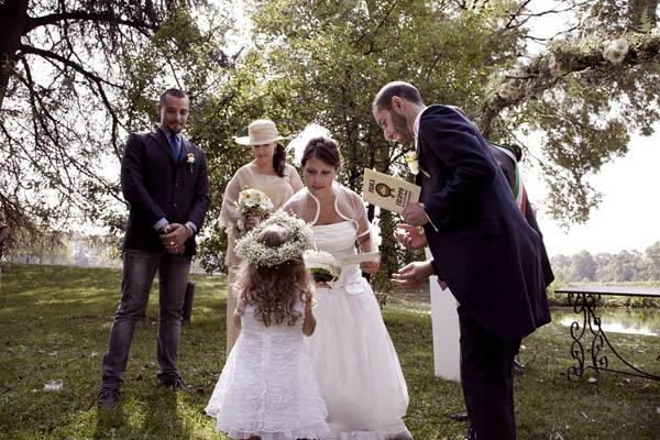 matrimonio country chic - matrimonio ad hoc-09