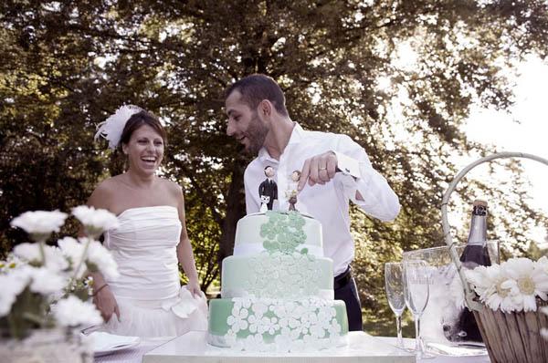 matrimonio country chic - matrimonio ad hoc-21