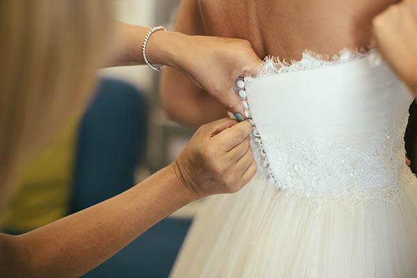 matrimonio rosa e bianco - studio magenta-04