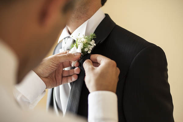 matrimonio rosa e bianco - studio magenta-05