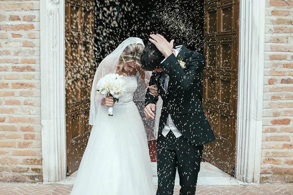 matrimonio rosa e bianco - studio magenta-10