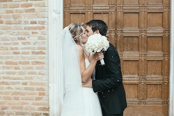 matrimonio rosa e bianco - studio magenta-11