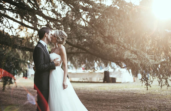 matrimonio rosa e bianco - studio magenta-16