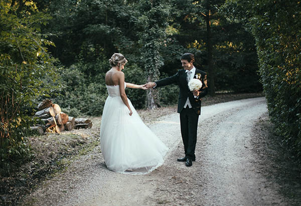 matrimonio rosa e bianco - studio magenta-17