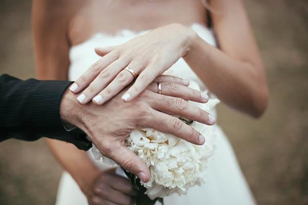 matrimonio rosa e bianco - studio magenta-20