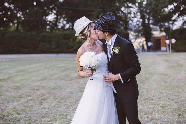matrimonio rosa e bianco - studio magenta-23