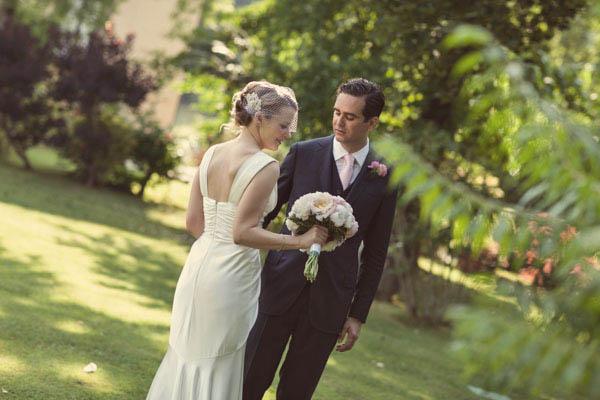 Matrimonio In Toscana Consigli : Un matrimonio vintage in toscana elaine e marco wedding