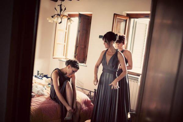 matrimonio vintage toscana - alessandro chiarini-03