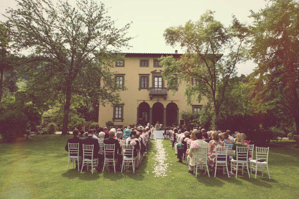 matrimonio vintage toscana - alessandro chiarini-08