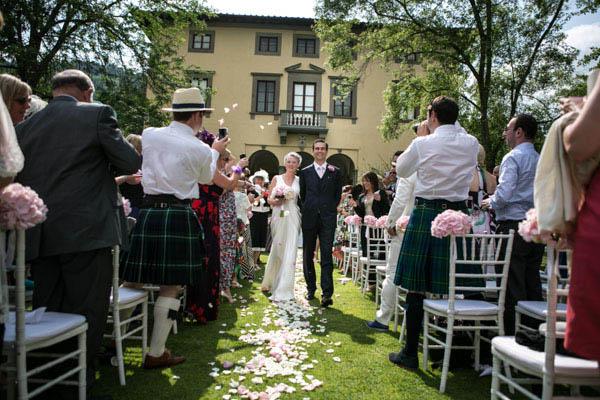 matrimonio vintage toscana - alessandro chiarini-12