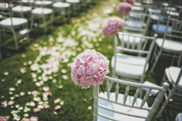 matrimonio vintage toscana - alessandro chiarini-13