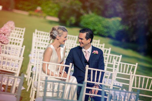 matrimonio vintage toscana - alessandro chiarini-14