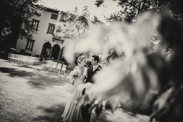 matrimonio vintage toscana - alessandro chiarini-15