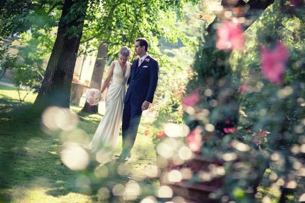matrimonio vintage toscana - alessandro chiarini-16