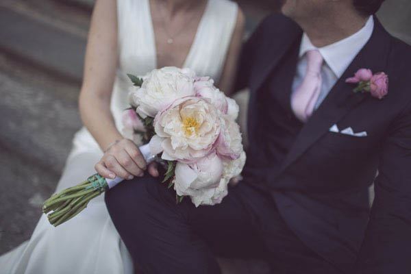 matrimonio vintage toscana - alessandro chiarini-17