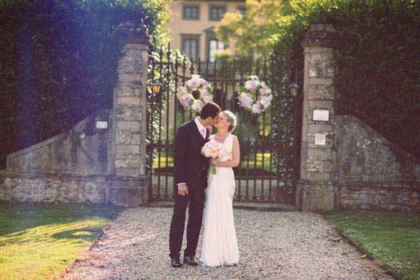 matrimonio vintage toscana - alessandro chiarini-21