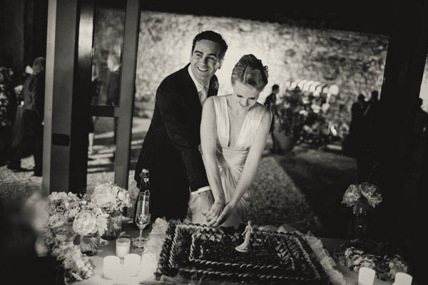 matrimonio vintage toscana - alessandro chiarini-23