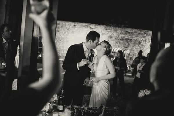 matrimonio vintage toscana - alessandro chiarini-24