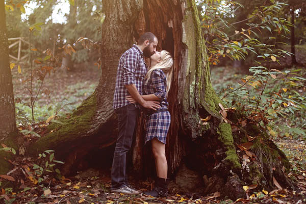 engagement session autunnale - lato photography-02