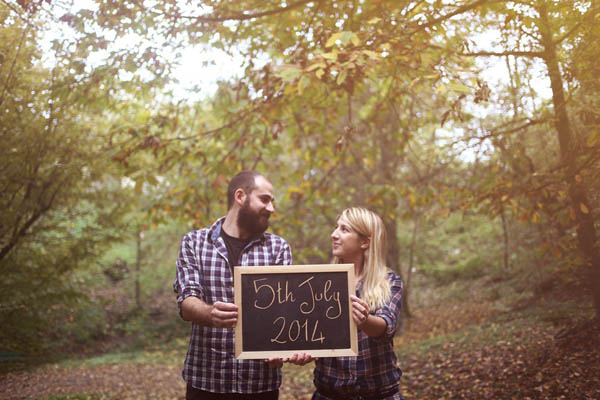 engagement session autunnale - lato photography-04