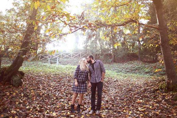 engagement session autunnale - lato photography-05
