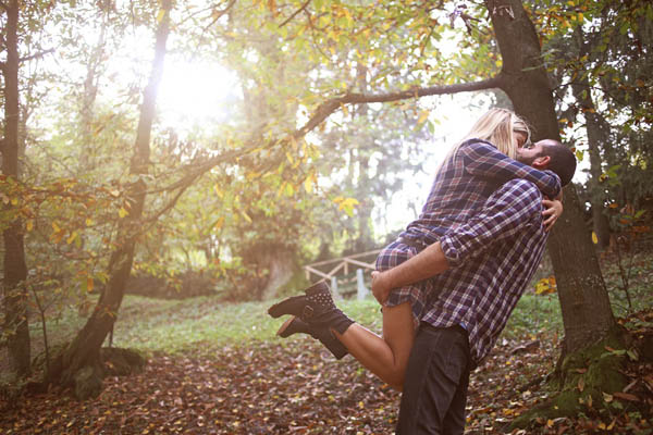 engagement session autunnale - lato photography-08