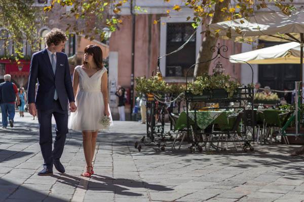 Matrimonio In Venezia : Un matrimonio per due a venezia jo e lee wedding wonderland
