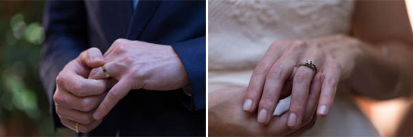 matrimonio a venezia - lucafaz-14