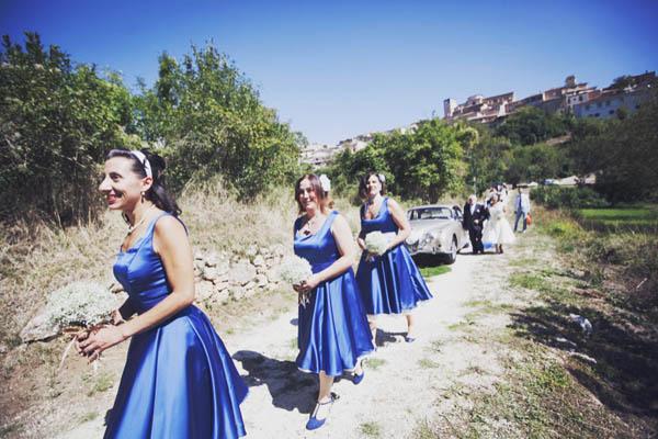 matrimonio anni 50 blu - stefano santucci-07