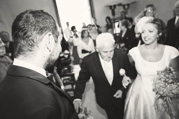 matrimonio anni 50 blu - stefano santucci-08