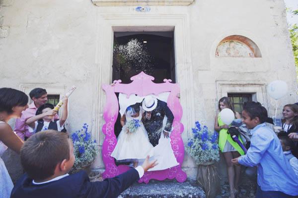 matrimonio anni 50 blu - stefano santucci-10