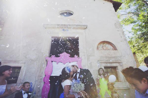 matrimonio anni 50 blu - stefano santucci-11