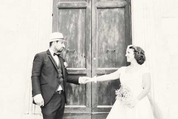 matrimonio anni 50 blu - stefano santucci-13
