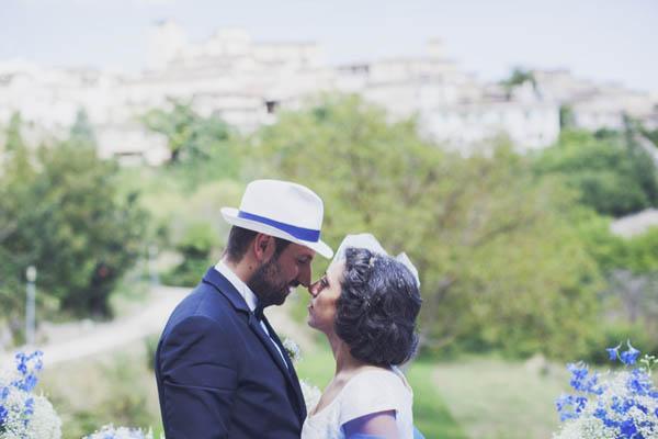 matrimonio anni 50 blu - stefano santucci-14