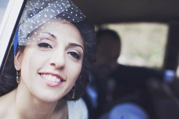 matrimonio anni 50 blu - stefano santucci-15