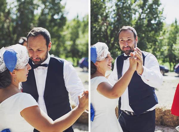 matrimonio anni 50 blu - stefano santucci-20